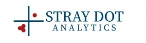 Stray Dot Analytics
